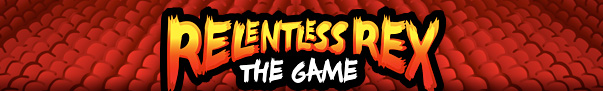 relentless rex header logo